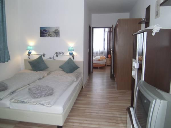 Private Suites Mühlkogel, Gmunden