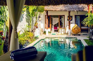 Villa Bagus Balangan, Badung