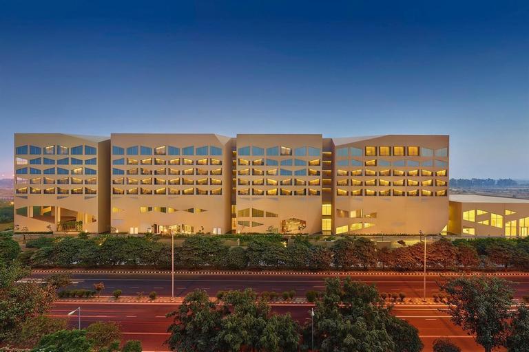 Vivanta New Delhi, Dwarka, West