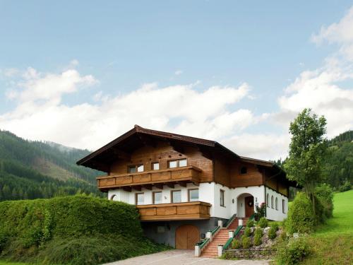 Holiday home Maurer, Sankt Johann im Pongau