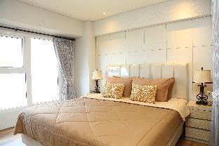 NEW & COZY 2BR 2Floor Maqna Residence Apartment, West Jakarta