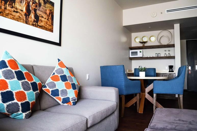 Hampton Inn by Hilton Durango, Durango