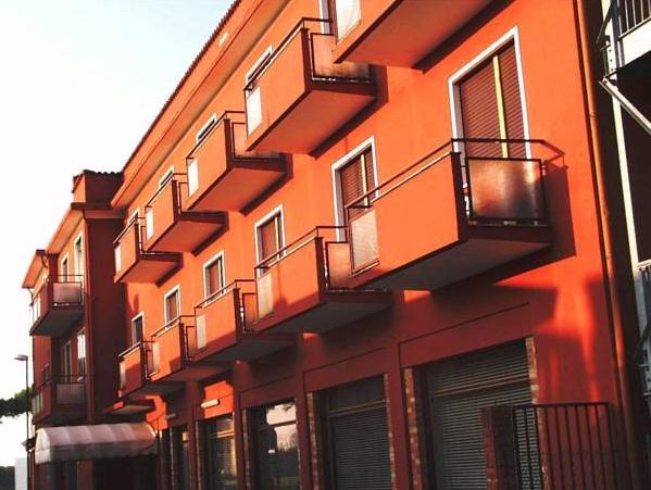 Hotel Laura, Venezia