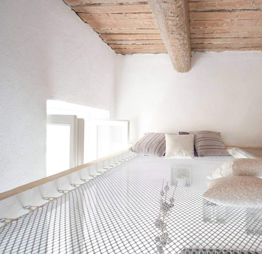 Appartement Designer - Wifi - Toulon, Var