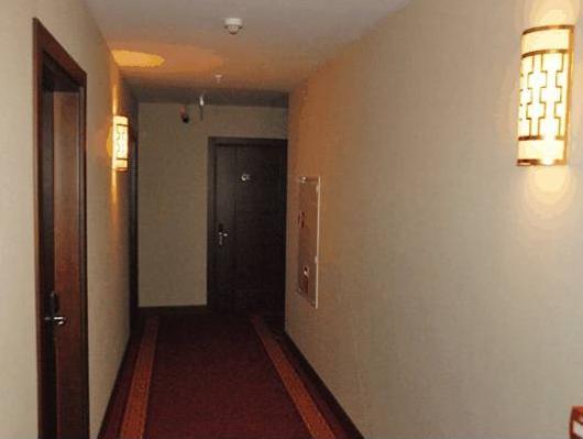 Kelesler Park Hotel, Ereğli