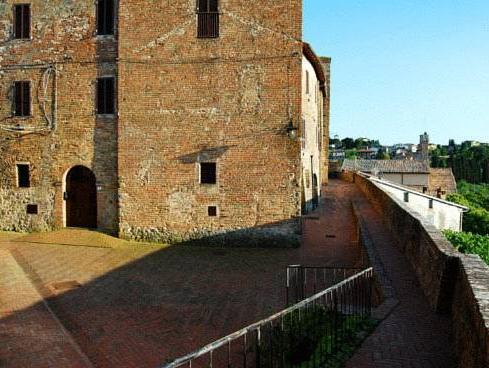 B&B Al Castello, Terni