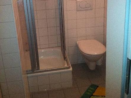 Pension Kirchhoff, Dortmund