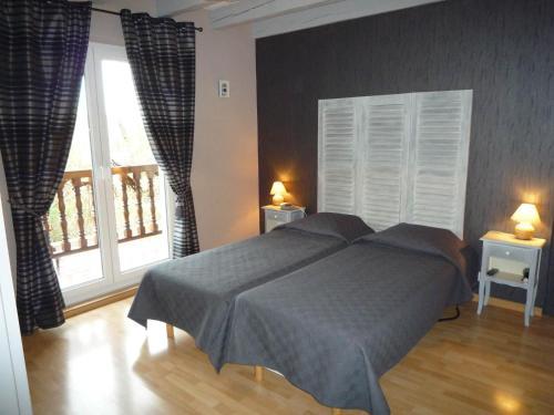 Chambres d'hotes Les Chalinettes, Bas-Rhin