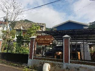 Sekar Gambir Homestay, Malang