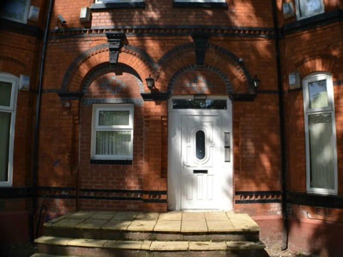 Charnley Mews Boutique Guest House, Bury