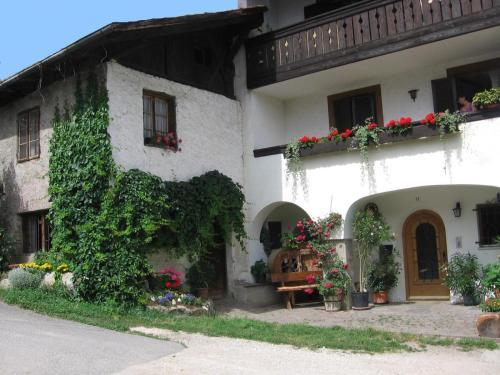 Berggutl, Bolzano