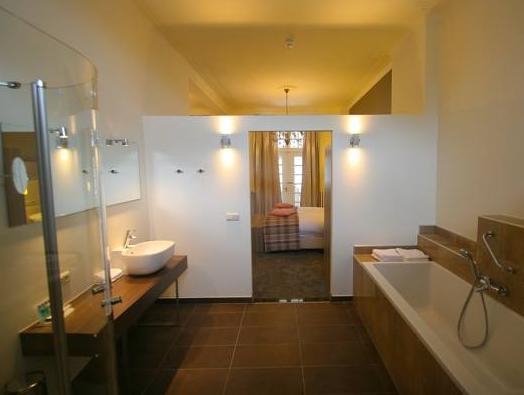Wellness Hotel Tummers, Valkenburg aan de Geul