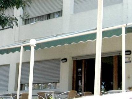 Hotel Munday, n.a348