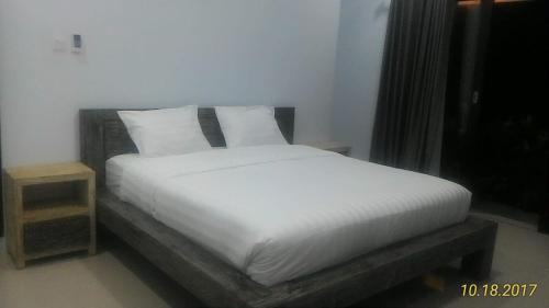 Jumahe Homes located on central bukit in south kuta which surrounded by beach., Badung