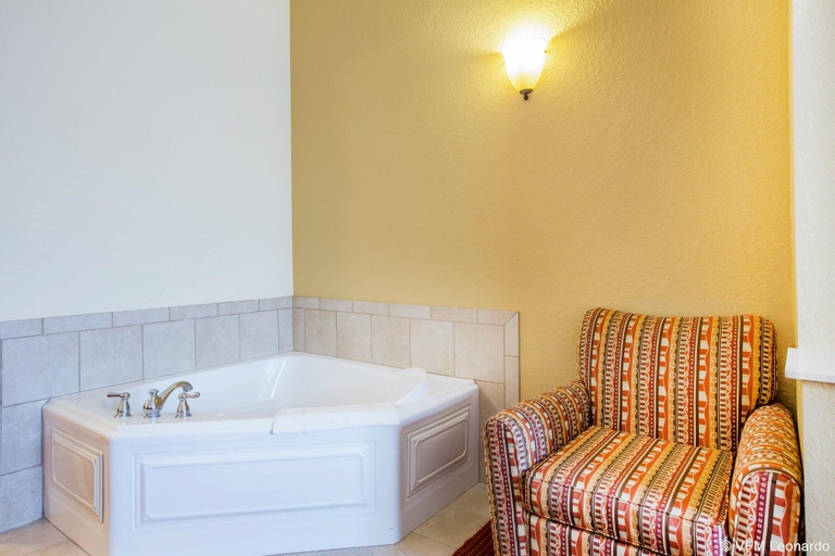Comfort Inn Blackshear Hwy 84, Pierce