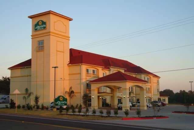La Quinta Inn & Suites Fairfield, Freestone