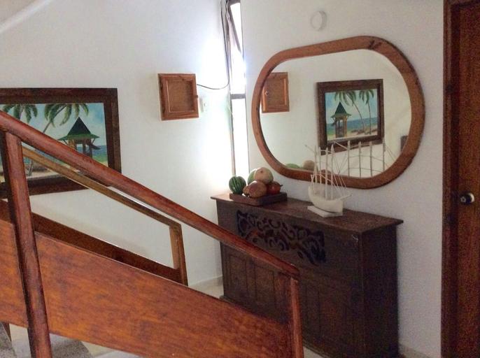 Posada Lulu, San Andrés