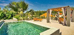Dalai home, Lombok