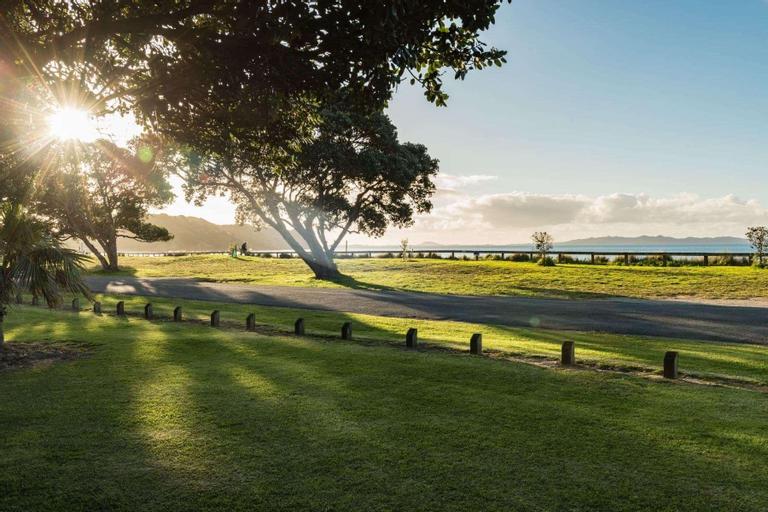 Ramada Resort by Wyndham Reia Taipa Beach, Far North