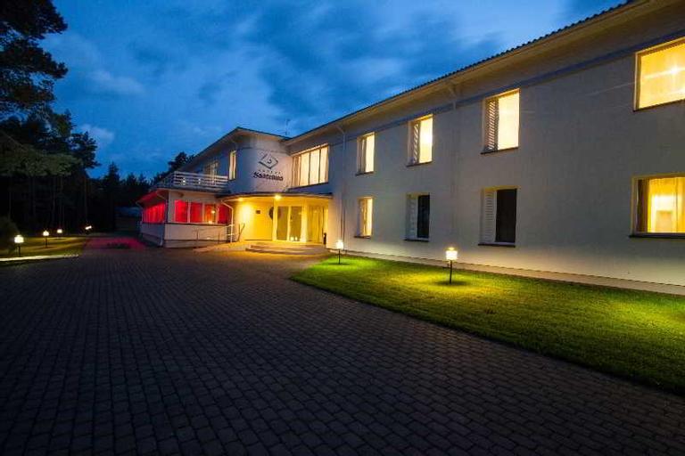 Saaremaa Thalasso Spa, Kaarma