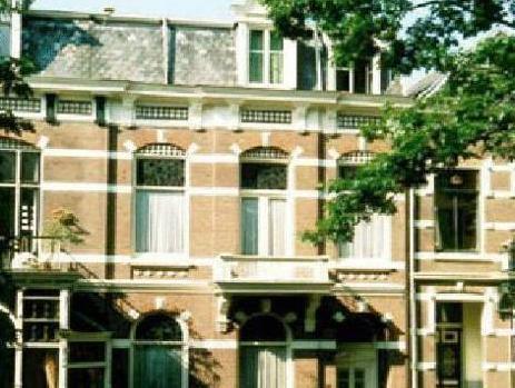 B&B Wilhelmina, Nijmegen