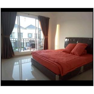 Wiwien House, 3 Bedrooms for 6-8 Pax, Free Pickup, Batam