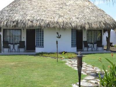 Pelicanos Hotel, La Gomera