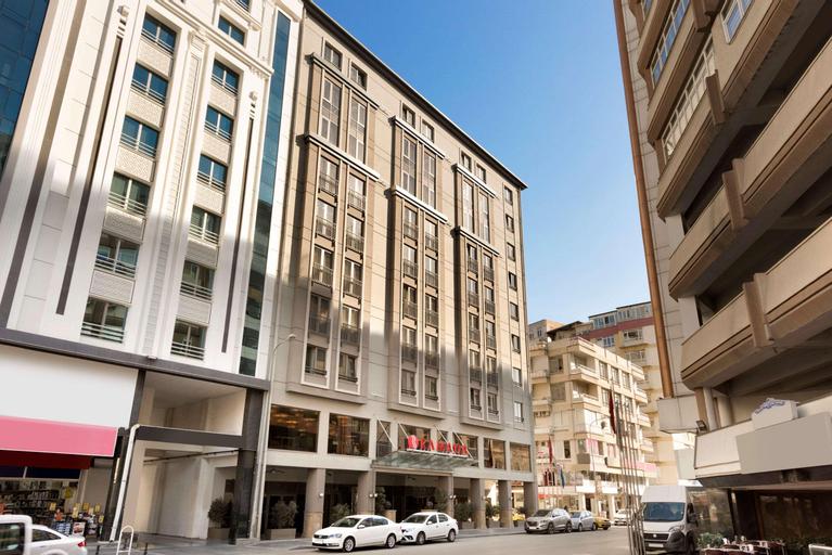 Ramada Hotel & Suites by Wyndham Adana, Yüreğir