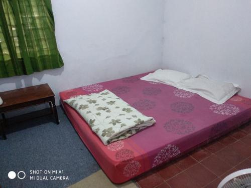 Purwosari guest house, Banyumas