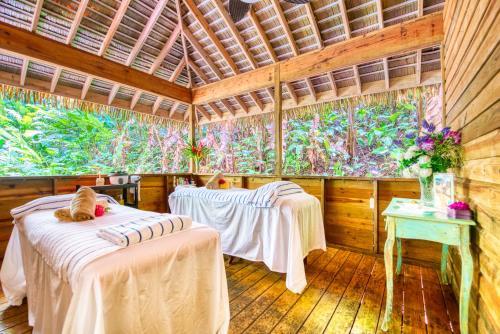 Red Frog Beach Island Resort, Bocas del Toro