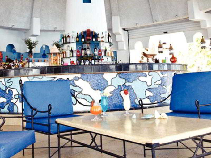 The Mirage Resort & SPA, Hammamet