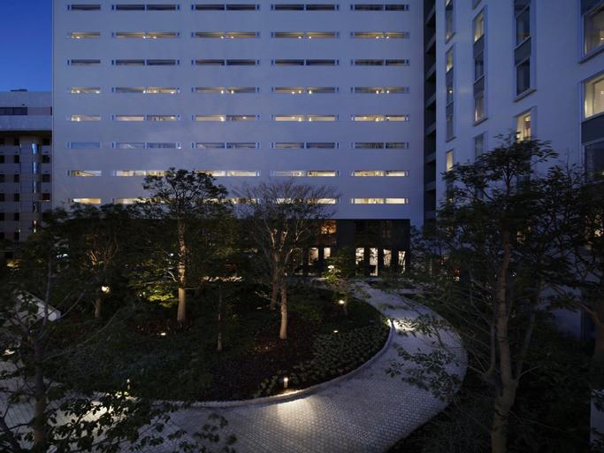 Shinjuku Granbell Hotel, Shinjuku