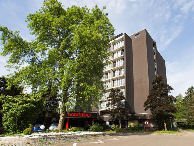 DORMERO Hotel Freudenstadt, Freudenstadt