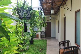 Syariah Unique Place  In the middle of Yogyakarta , Yogyakarta