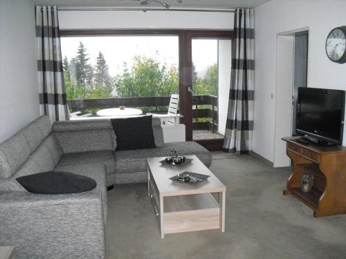 First Class Residence, Hochsauerlandkreis