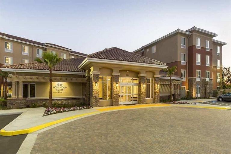 Homewood Suites By Hilton San Bernardino, San Bernardino