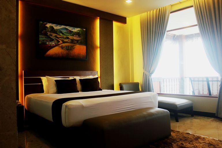 Bintan Agro Beach Resort & Spa, Bintan Regency