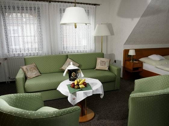 Hotel Restaurant Pempel, Werra-Meißner-Kreis