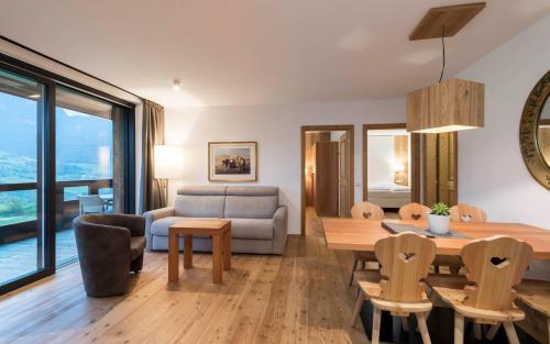 Residence Simonazzi, Bolzano
