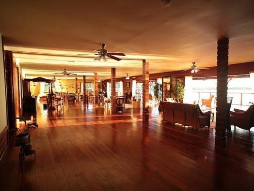 Laguna Azul Eco Boutique Hotel - Full Board, Bocas del Toro