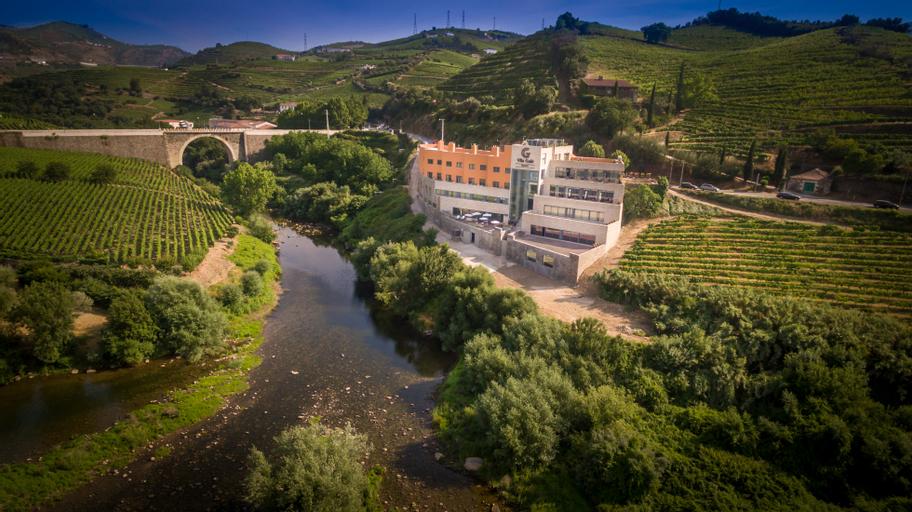 Vila Galé Douro, Lamego