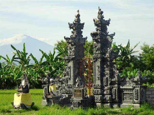 Villa Mayo Bali, Buleleng