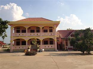Oudavanh Guest House, Khanthabouly