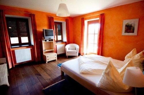 Hotel Garni Winzerhof Hodl, Leibnitz
