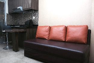 Emma's Apartments - Kalibata City Residence., Jakarta Selatan