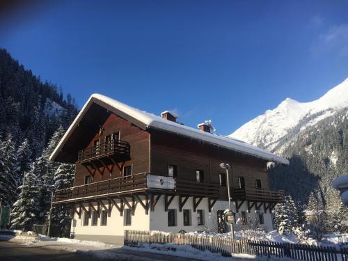 Ski Lodge Jaktman, Sankt Johann im Pongau