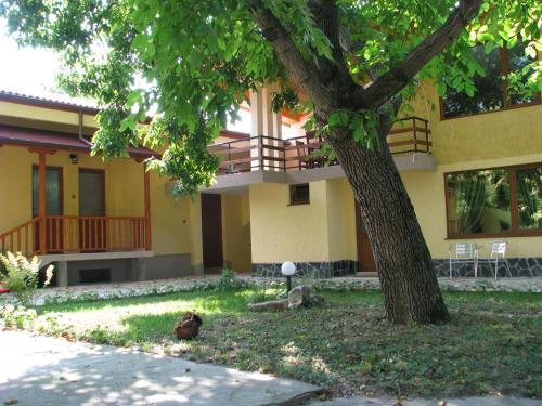 Guest Rooms Vidima, Apriltsi