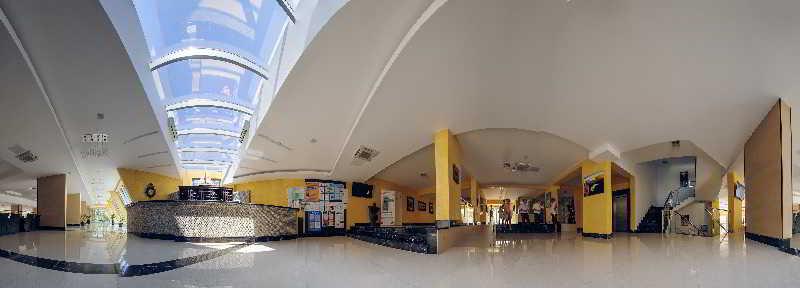 Hotel Vile Oliva,