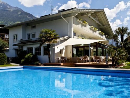 Hotel Rablanderhof, Bolzano
