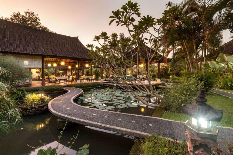 Villa Taman Di Blayu, Tabanan